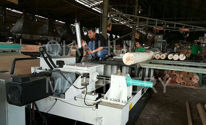 plywood making machine.jpg