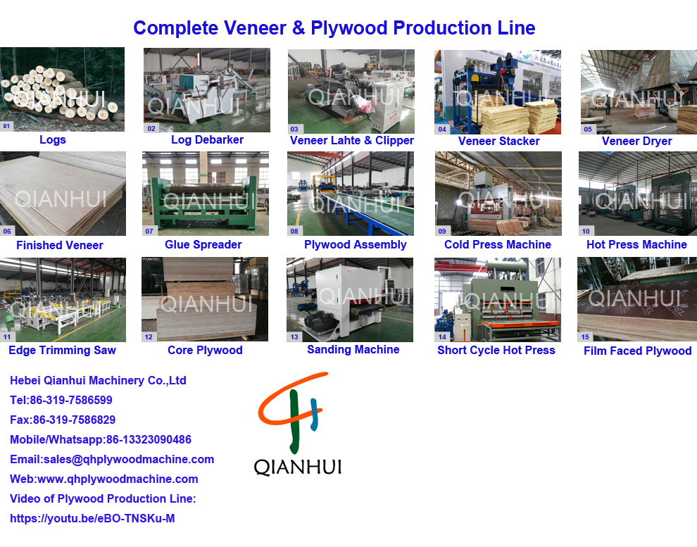 plywood production machines.jpg