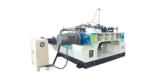 Wood Multi Blade Rip Saw Machine