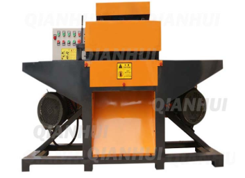 Multi Blade Saw Machine Supplier