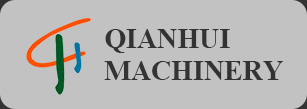 Plywood Veneer Peeling Lathe,Hot Press Machine|Qianhui Machinery