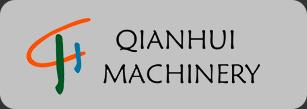 Plywood Veneer Peeling Lathe,Hot Press Machine|Qianhui Machinery