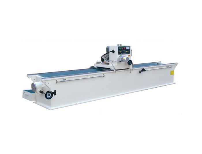 Automatic Electromagnetic Knife Grinder Blade Sharpener Machine