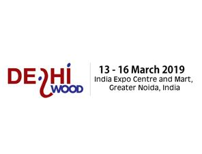 Qianhui will participate the fair of Delhiwood 2019 in India