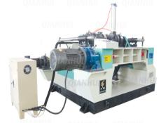 Selection Points Of Aluminum-plastic Composite Board Production Line
