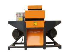 Round Wood Multi-saw Saw Use And Features Detailed Introduction