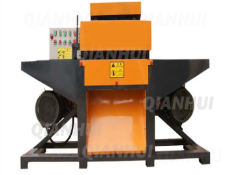 Selection Factors Of Square Saws
