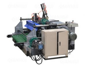 What's The Professional Operation And Maintenance Of Log Peeling Machine?